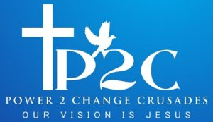 Power 2 Change Crusades with Pastor Jim Daugherty (1)-02